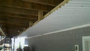 40 types tuftex under deck wallpaper cool hd