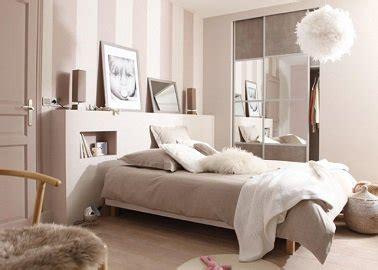 12 idées pour une chambre cocooning deco cool