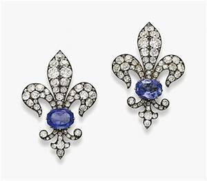 Jewels worn by royalty and sold by Christie's | Christie's
