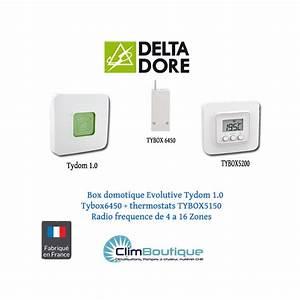 Climatisation Gainable Daikin Pour 100m2 : climatisation gainable daikin fbq60d ~ Premium-room.com Idées de Décoration
