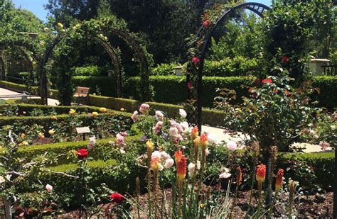 best gardening best free international garden walk gardens of the world sports and recreation best of l a