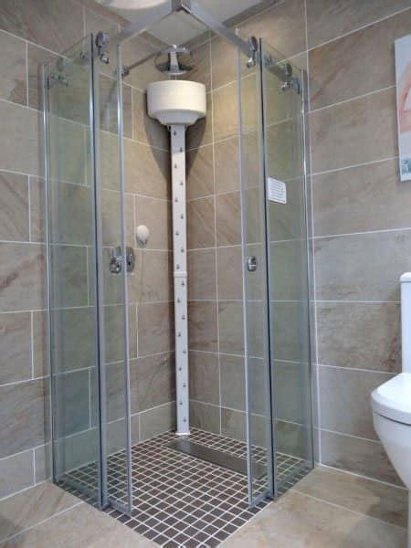 body dryer  good alternative   towel angies list