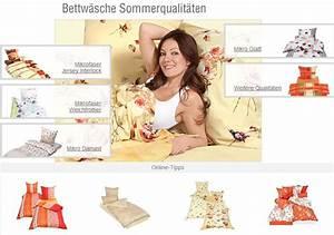 Qvc Badizio Bettwäsche : qvc bettw sche online kaufen ~ Eleganceandgraceweddings.com Haus und Dekorationen