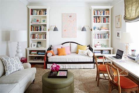 25+ Best Ideas About Daybed Couch On Pinterest