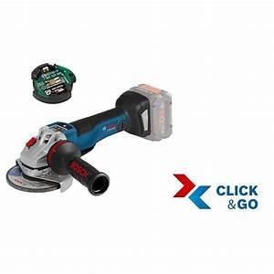 Poliermaschine Akku Bosch : bosch akku winkelschleifer gws 18v 10 psc mit gcy 30 4 l ~ Kayakingforconservation.com Haus und Dekorationen