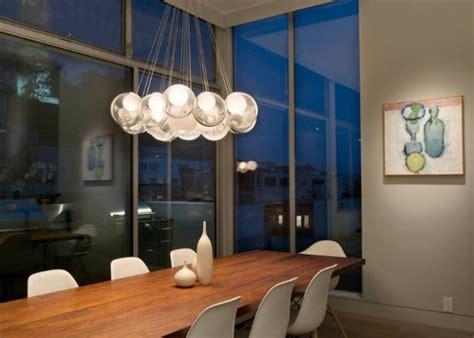 pourquoi acheter un lustre lustre moderne kosilum