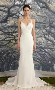 gowns for weddings beautiful wedding dresses for weddings
