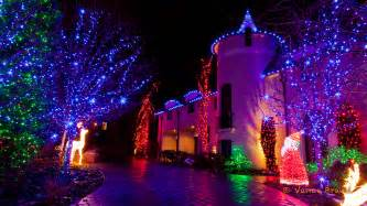 Xmas Outdoor Lights Sale