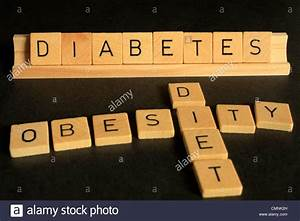 a conceptual look at diabetes scrabble letters spell out With pictures letters spell out words