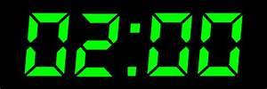 09.19 TEOTWAWKI RADIO SHOW: Did you hear the 2 Minute ...