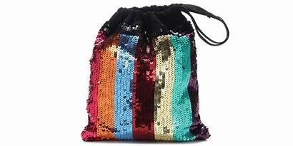 Bags Holiday Handbags Designer Winter