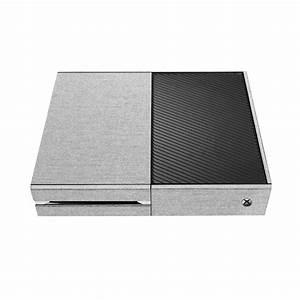 Skinomi TechSkin - Microsoft Xbox One (Console Only ...