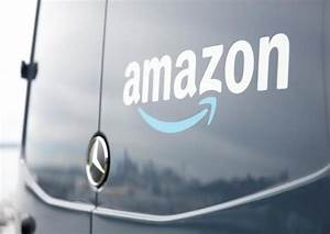Amazon plans to make 50% of shipments net zero carbon by ...