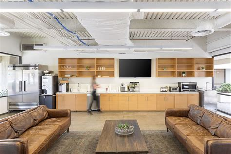 newport beach office space  virtual offices  newport