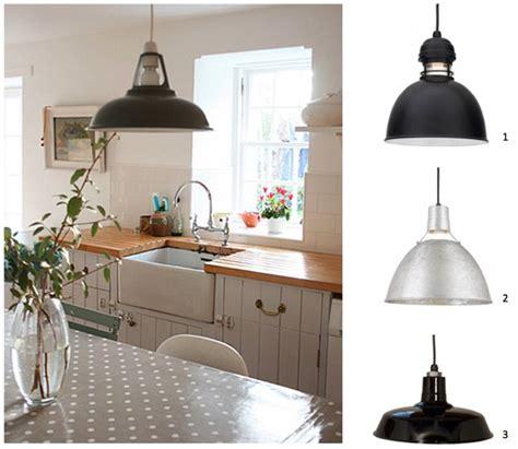 ideas  country kitchen lighting  pinterest farmhouse kitchen cabinets kitchen