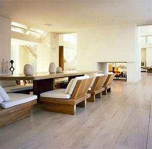 how to make your home totally zen in 10 steps freshomecom With interior design styles zen