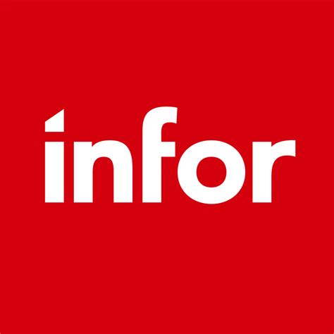 Infor Hospitality – Complete hotel management software