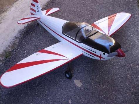 siege avion occasion avion rc cap 10 thermique jouets jeux modélisme