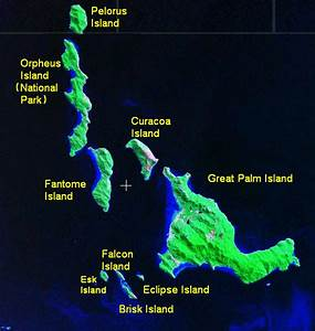 File Palm Islands Queensland Map En Png