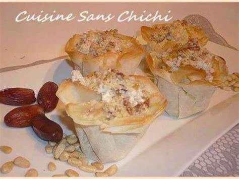 cuisine sans graisse recettes recettes de dattes de cuisine sans chichi pagescuisine