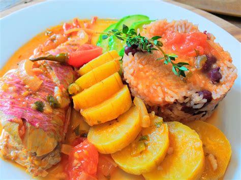 cuisine cr駮le antillaise dorade cuisine the 21 best seafood restaurants in america york post daurade au