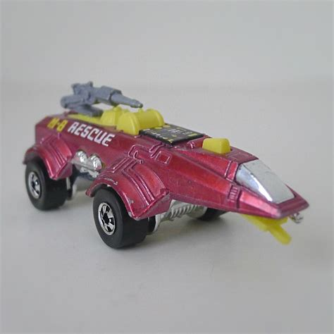 car toys wheels 565 best tiny cars images on pinterest matchbox cars
