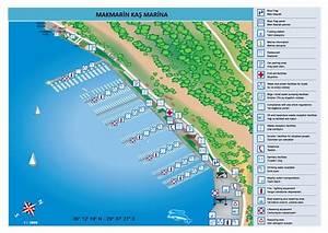 Lagerkapazität Berechnen : charterboote t rkei setur marina kas in antalya ~ Themetempest.com Abrechnung