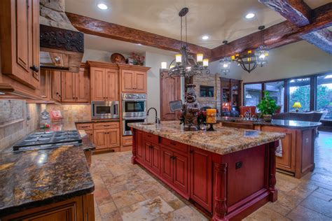 kitchen cabinets oklahoma city granite countertops oklahoma city williamramseyer 6260