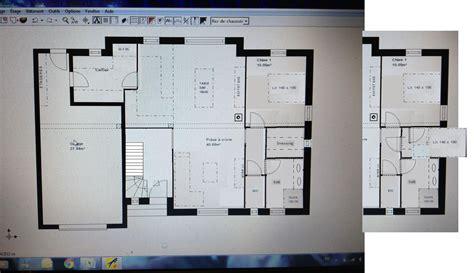 Avis Plan Maison De 80m2