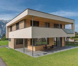 Einfamilienhaus Passivhaus X 3 by Netzwerk Passivhaus Bauen Wohnen Wohlf 252 Hlen
