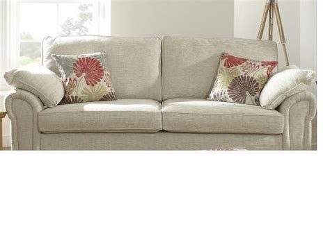 scs settees scs burbank sofa settee in middlesbrough