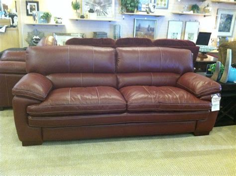 It was so easy to do and so i thought. Lazy Boy Renew Leather Reviews : Home Designs and Style ...