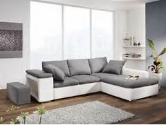 Affordable Living Room Chair by Wonderful Furniture Sets Living Room Designs Ashley Furniture Living Room S