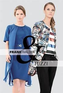 Sich Gut Fühlen : frauen f hlen sich gut mit mode von frank walder tuzzi outletmeile ~ Orissabook.com Haus und Dekorationen