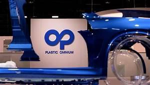Action Plastic Omnium : plastic omnium en r duisant ses investissements plastic omnium compte booster sa tr sorerie ~ Maxctalentgroup.com Avis de Voitures
