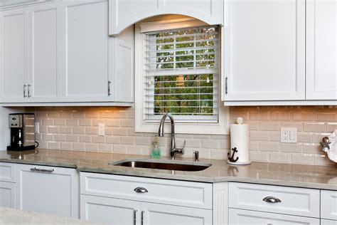 Above Kitchen Sink Cabinet Ideas  Wow Blog
