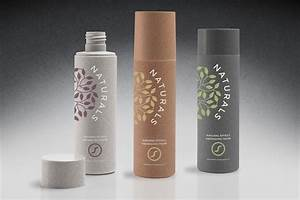 Spectra Launch New Natural Look Packaging Spectra Packaging
