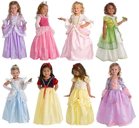dress up clothes for happily every after everything princesses in the know mom