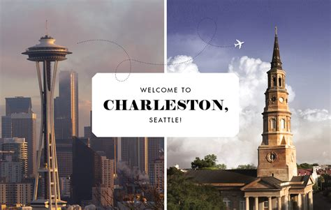charleston area convention and visitors bureau
