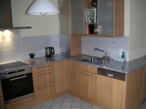 Küche  Holz Und Glas Schreinerei