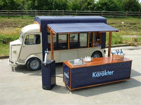 camion cuisine mobile location de food truck evenementiel spotlight