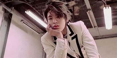 Yuta Nakamoto Nct Cherry Bomb Wattpad Goddess