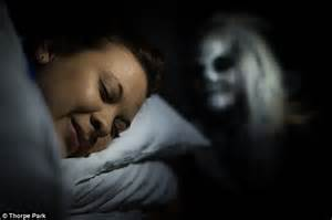 Halloween Horror Nights Theme 2014 by Thorpe Park S Fright Nights Has Guests Kidnapped