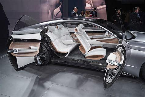 Magna Genfer Autosalon 2018 by Autosalon Genf 2018 Die Wichtigsten Auto Neuheiten