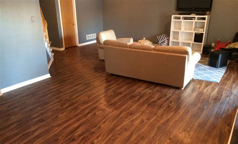 Rubber Flooring Inc Promo Codes by Rubber Flooring Inc Greatmats Specialty Flooring Mats And