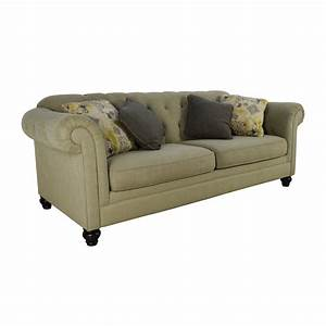 Ashley furniture sectional sofas price for Ashley furniture sectional sofa prices