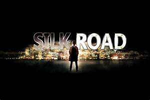 fbi virus silk road 2 0 rises from the ashes after fbi bust