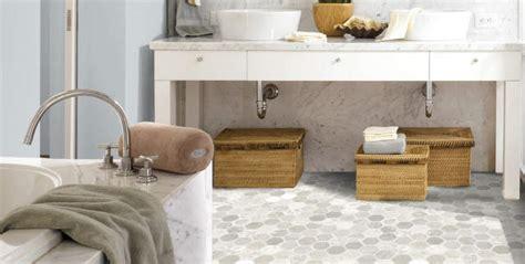 tarkett vinyl flooring rich onyx picking out a new bathroom floor my makeover dreams come