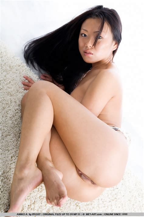 Nude Uzbek Girl Hot Girls Db