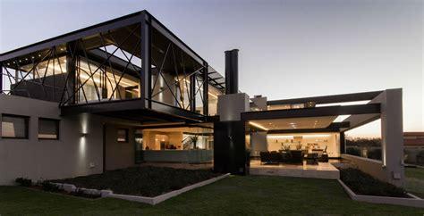 modern 2 house plans house ber nico der meulen architects arch2o com